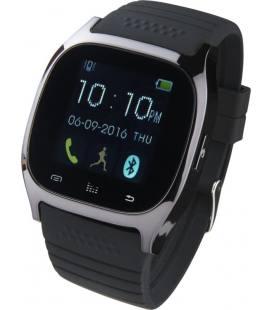 PRIXTON Smartwatch SWB16