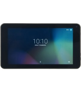 PRIXTON Tablet 7014Q+ Android