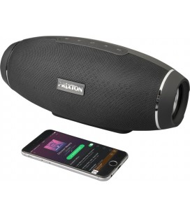Coluna Prixton Zeppelin W300 Bluetooth®