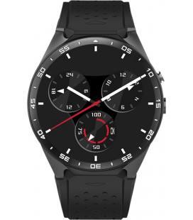 """Smartwatch """"Prixton SW41"""""""