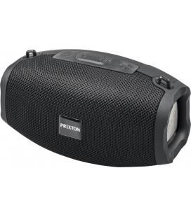 Coluna Prixton Zeppelin W150 Bluetooth®