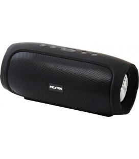 Coluna Bluetooth® Prixton Zeppelin W200