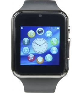 PRIXTON Smartwatch SW15 SIM
