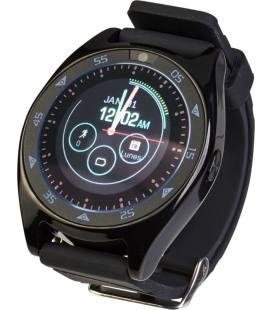 Smartwatch Prixton SW222
