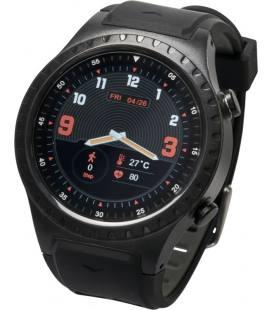 Smartwatch com GPS Prixton SW36