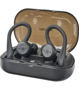 Auriculares Prixton TWS151S Bluetooth® 5.0