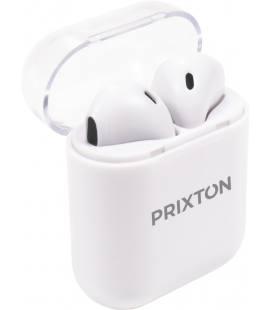 Auriculares Bluetooth® 5.0 Prixton TWS153C