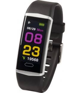 Pulseira de atividade com GPS Prixton AT805