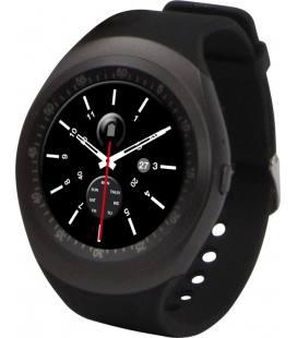 Relógio Inteligente SWB221