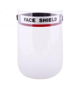 Viseira Face Shield