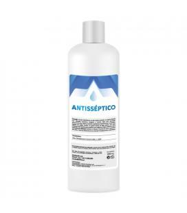 Antisséptico Desinfetante 1000ml