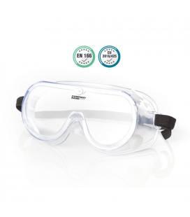 Óculos de Segurança BISON