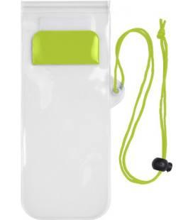 Bolsa de PVC para telemóvel