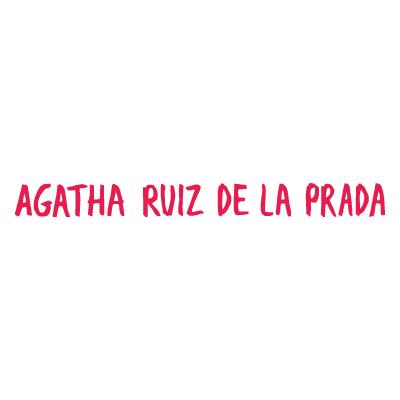 agatha_1415622040.jpeg