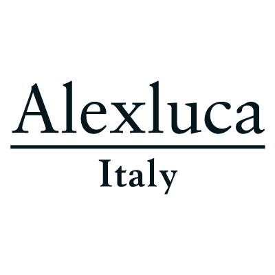alexluca_1415371175.jpg