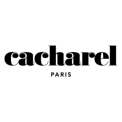 cacharel_1415622041.jpg