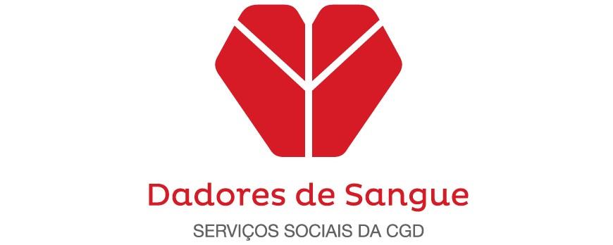 34º ANIVERSÁRIO GRUPO DADORES DE SANGUE CGD