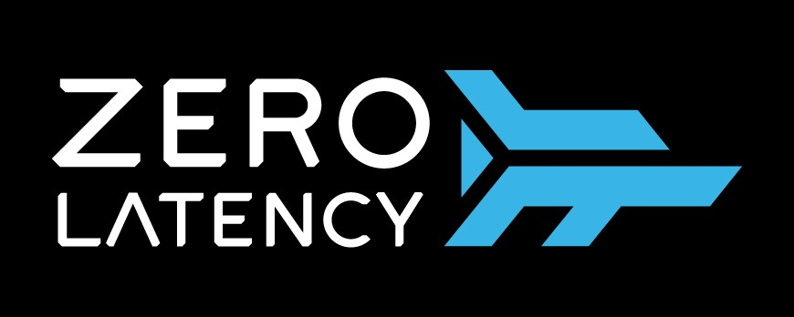 Effect e Zero Latency transformam um espaço vazio num espaço de Realidade Virtual