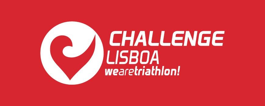 Effect - O parceiro ideal do Challenge Lisboa 2018