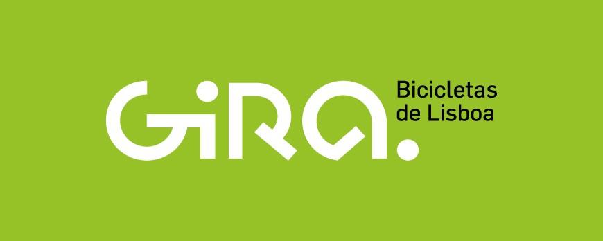 Effect decora espaço do Projeto Gira para o World Bike Tour Lisboa 2018
